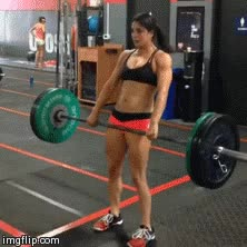 Watch Fitness GIF on Gfycat. Discover more related GIFs on Gfycat