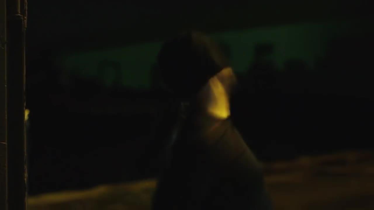 bullseye, daredevil, elektra, hallway fight, marvel, marvel cinematic universe, mcu, netflix, oldboy, punisher, Daredevil - Fight Moves Compilation HD GIFs