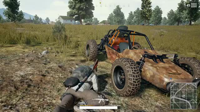 Watch and share Pubg GIFs by d00gy5tyl3 on Gfycat