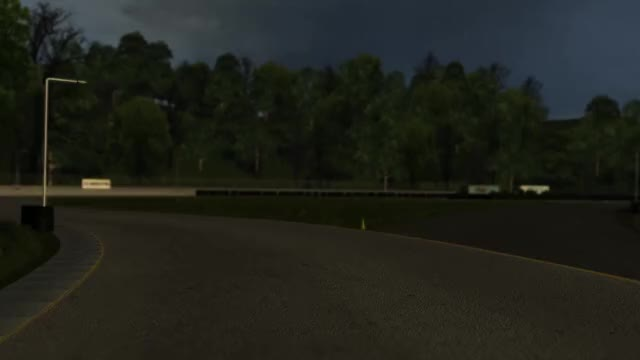 Watch Assetto Corsa GIF on Gfycat. Discover more related GIFs on Gfycat