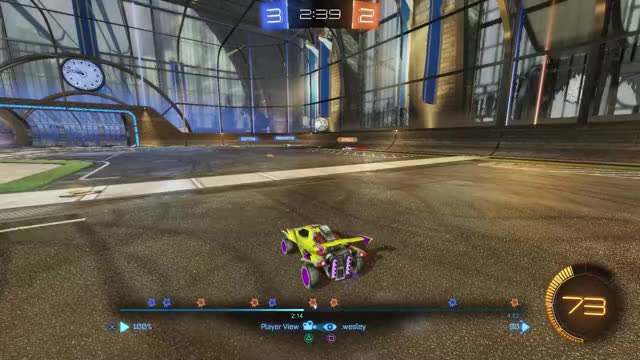 Watch Footage (01) GIF on Gfycat. Discover more RocketLeague GIFs on Gfycat