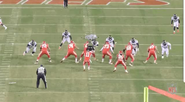Watch Von miller GIF on Gfycat. Discover more related GIFs on Gfycat