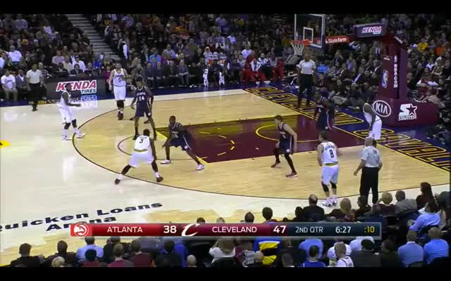Watch and share DELLY WITH THE THREE GIFs on Gfycat
