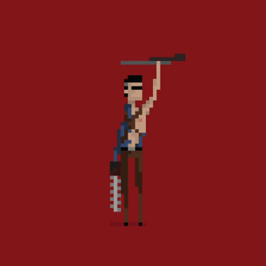 Watch scene-film-gif-8bit-10 GIF on Gfycat. Discover more related GIFs on Gfycat