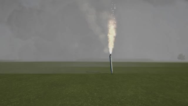 Watch Kerbal Space Program 2019.03.23 - 23.16.59.01 GIF by @damonvv on Gfycat. Discover more kerbalspaceprogram GIFs on Gfycat