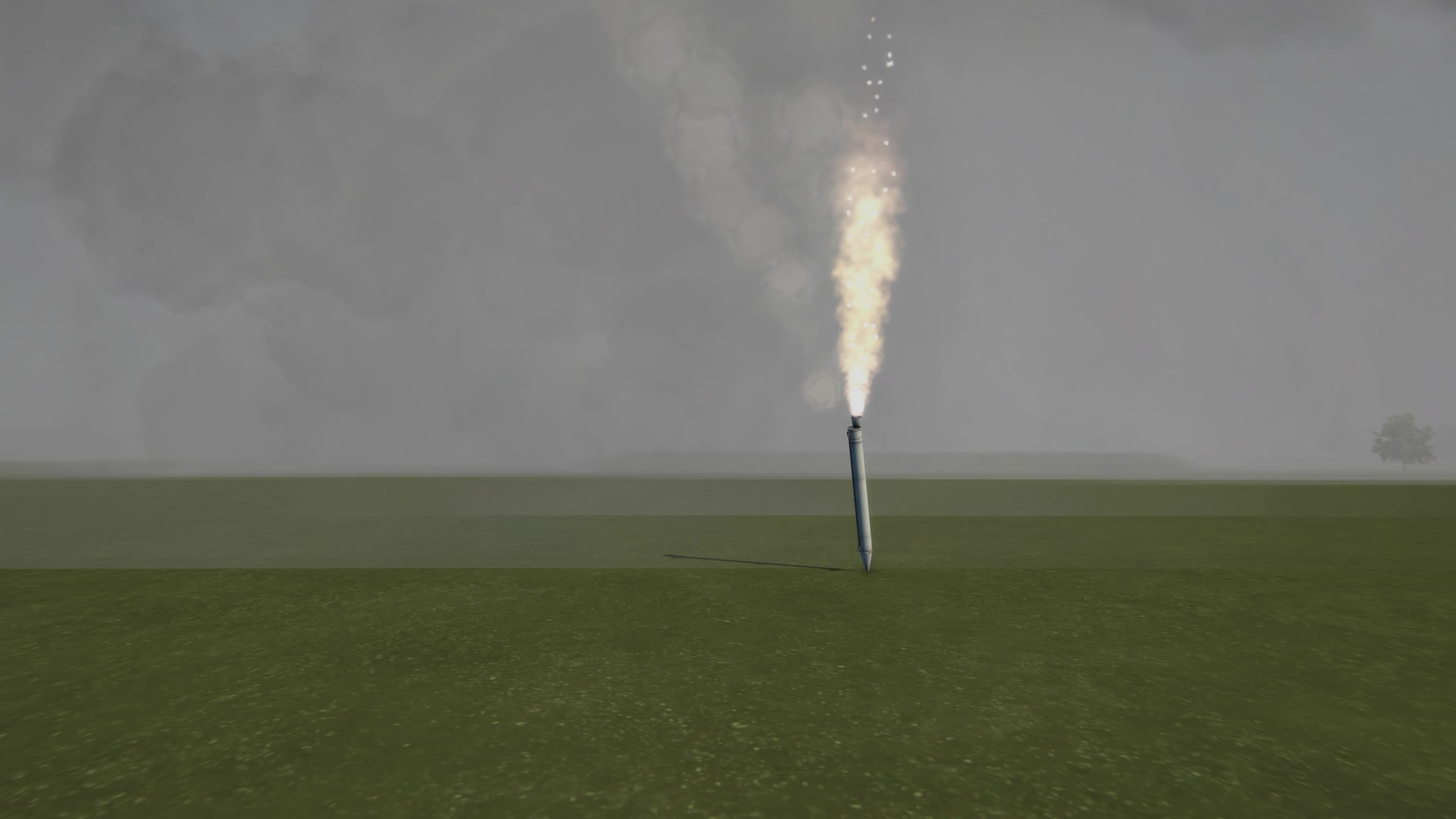 kerbalspaceprogram, Kerbal Space Program 2019.03.23 - 23.16.59.01 GIFs