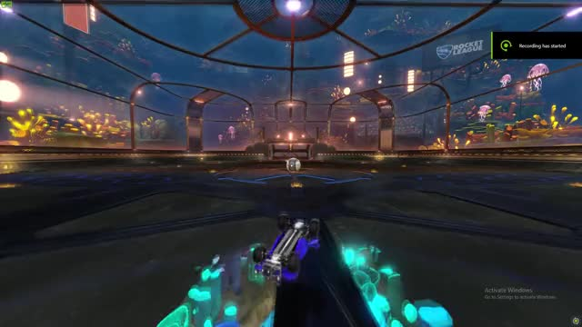 Watch first GIF on Gfycat. Discover more RocketLeague GIFs on Gfycat