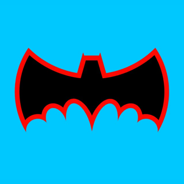 Watch and share Batman 1966 GIFs on Gfycat
