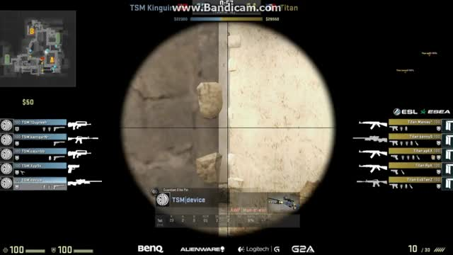 Watch and share Csgobetting GIFs on Gfycat