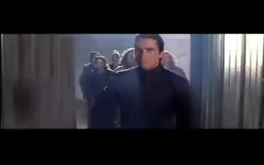 Watch and share Equilibrium GIFs on Gfycat