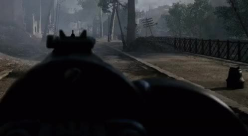 Watch Battlefield One GIF on Gfycat. Discover more related GIFs on Gfycat
