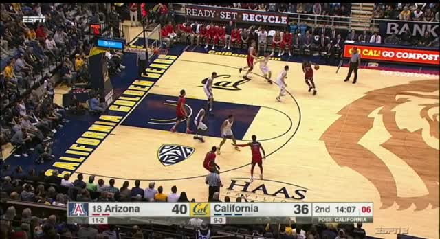 Watch Markkanen GIF by @npneppach on Gfycat. Discover more Arizona GIFs on Gfycat
