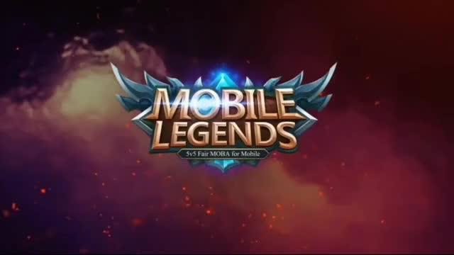 550+ Gambar Hero Mobile Legends Terkuat Gratis