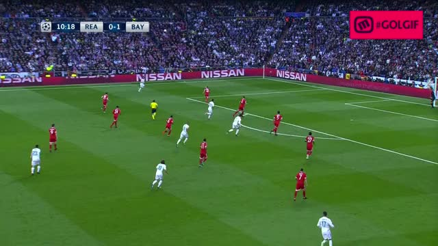 Watch benz GIF on Gfycat. Discover more soccer GIFs on Gfycat