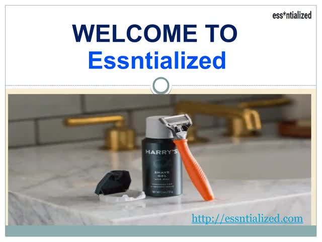 Watch and share Best Rotary Shaver For Sensitive Skin GIFs on Gfycat