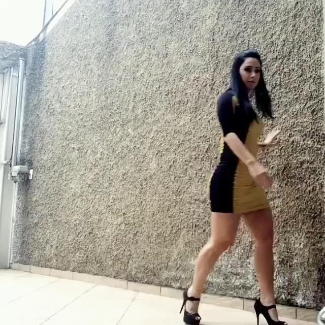Watch Raquel Benetti 1 GIF by @lecherous_hump on Gfycat. Discover more SuperAthleteGifs, aww GIFs on Gfycat