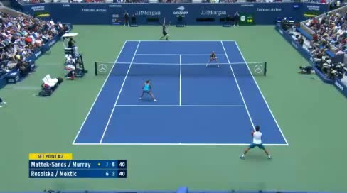Watch Record 2018 09 08 19 18 53 849 GIF on Gfycat. Discover more related GIFs on Gfycat