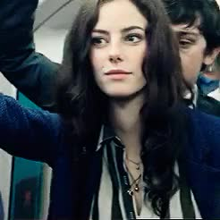 Watch and share Kaya Scodelario GIFs and Kscodders GIFs on Gfycat