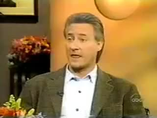 Watch Brent spiner on GMA GIF on Gfycat. Discover more brent spiner, star trek GIFs on Gfycat