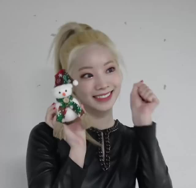 Watch and share Celebs GIFs and Dahyun GIFs by Jhinius_Twice on Gfycat