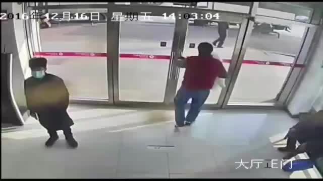 Watch People help a man who dropped 25000 yuan(3570 USD) in the street. He didn't lose a single bank note (reddit) GIF on Gfycat. Discover more HumansBeingBros, gifs GIFs on Gfycat