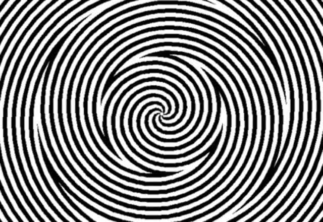 Watch and share Mind Blowing Psychological Tricks GIFs on Gfycat