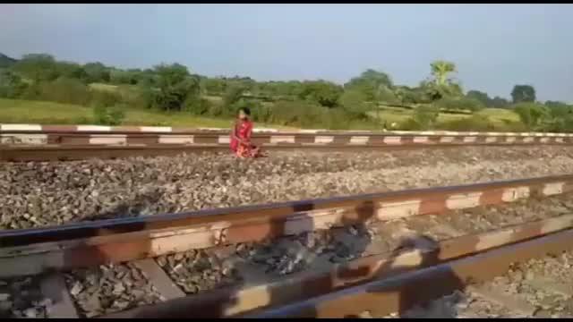 Watch and share Indian-thomas GIFs on Gfycat