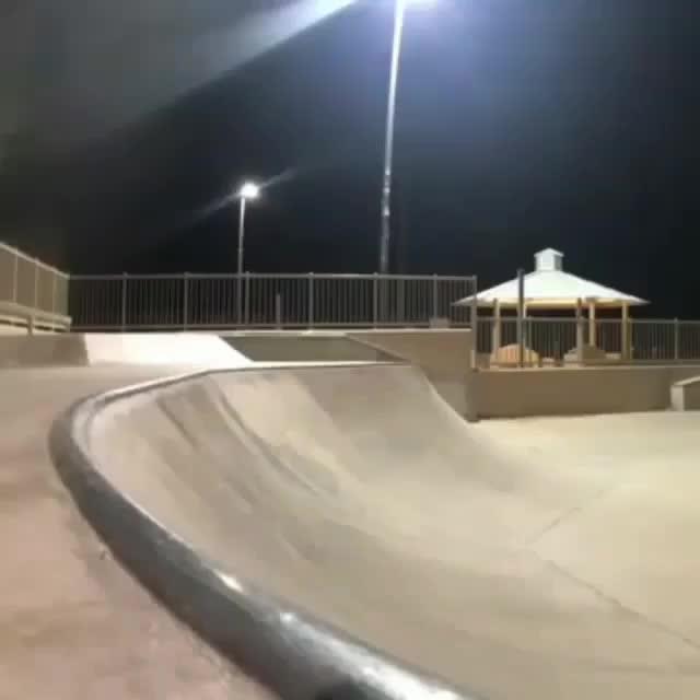 nevertellmetheodds, skateboarding,  GIFs