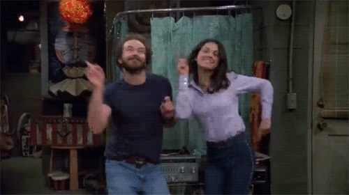 dance, happy dance, happydance, Happy Dance GIFs