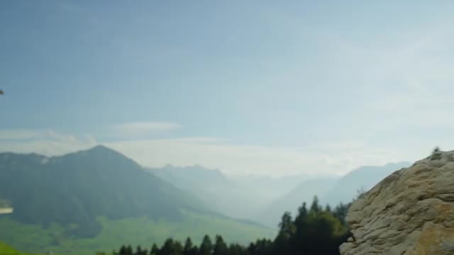 Watch Hotel Villa Honegg GIF on Gfycat. Discover more switzerland, woahdude GIFs on Gfycat