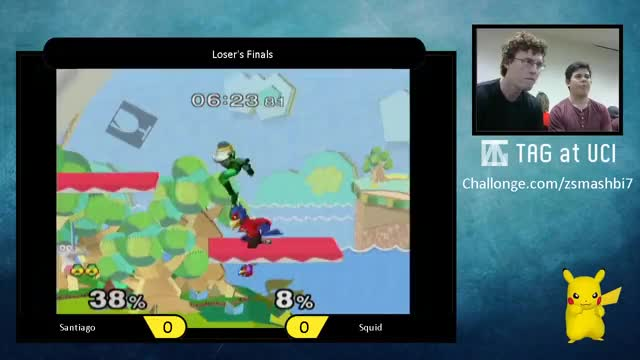 Watch and share Smashbros GIFs by gryphonexe on Gfycat