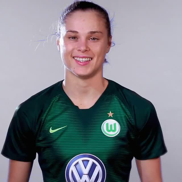 Watch and share 17 Jubel2 GIFs by VfL Wolfsburg on Gfycat
