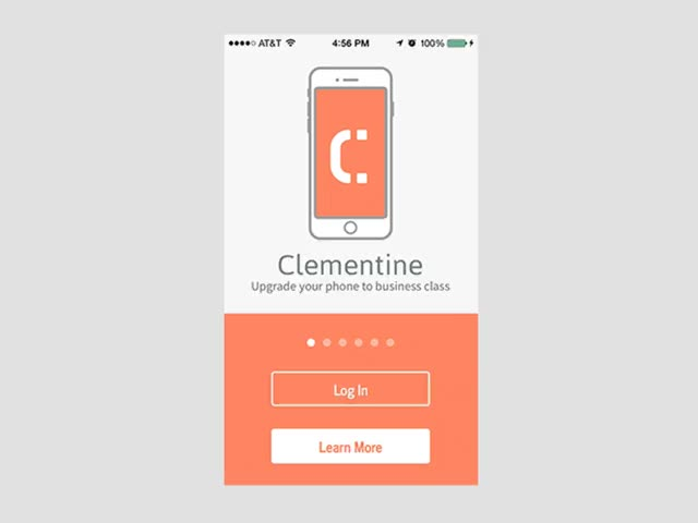 Watch and share Clementine Onboarding GIFs on Gfycat