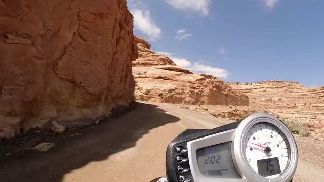 Watch and share Motorcycles GIFs and Adventure GIFs by waz0wski on Gfycat