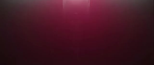 Watch Ederlezi Rising GIF by Driusha (@driusha) on Gfycat. Discover more Stoya GIFs on Gfycat