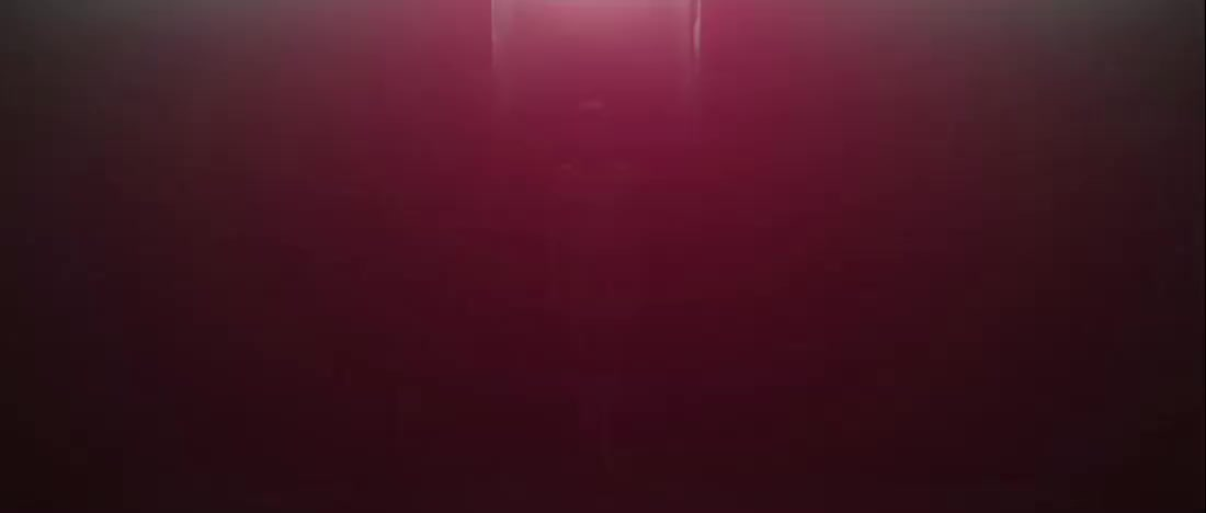 Stoya, Ederlezi Rising GIFs