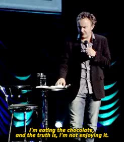 Watch and share Dylan Moran GIFs and My Stuff GIFs on Gfycat