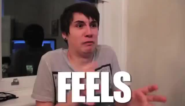 Watch danisnotonfire GIF on Gfycat. Discover more danisnotonfire, feels GIFs on Gfycat
