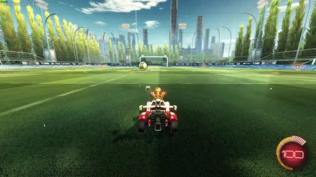 Watch and share Rocket League GIFs and Powerslide GIFs by HoraryHellfire on Gfycat