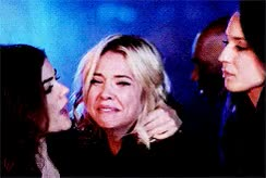 Watch pretty little liars Jessica 3x12 2x25 pllgif 5x01 GIF on Gfycat. Discover more lucy hale GIFs on Gfycat