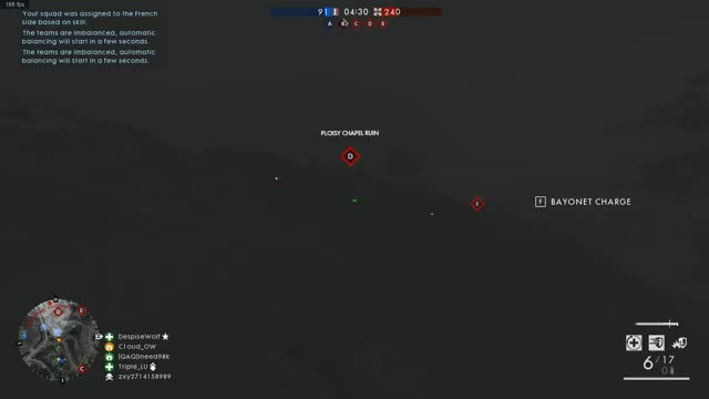 Watch and share Battlefield One GIFs by lkw0011110 on Gfycat