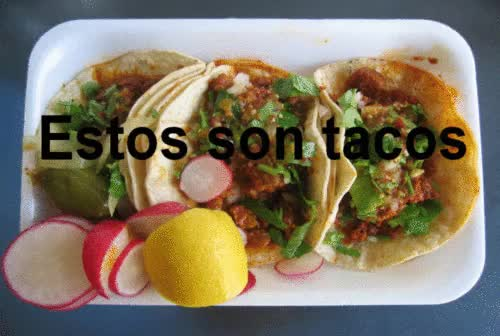 Watch and share Mexican Food GIFs on Gfycat
