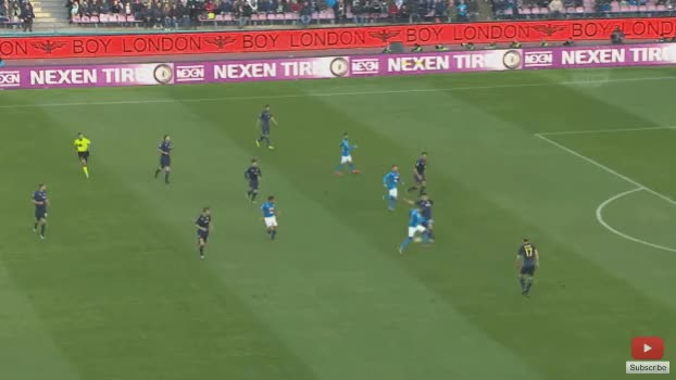 Watch and share Napoli 02 GIFs on Gfycat