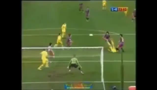 goalkeeper, Valdés1 GIFs