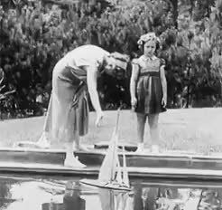 Watch and share Eleanor Roosevelt GIFs and Shirley Temple GIFs on Gfycat