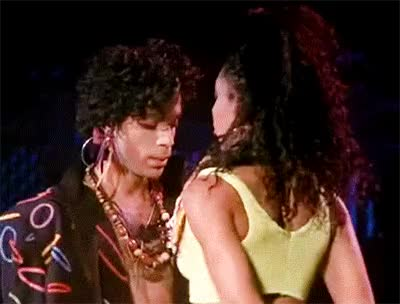 Watch and share Prince GIFs on Gfycat