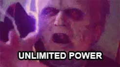Watch unlimited power GIF on Gfycat. Discover more related GIFs on Gfycat