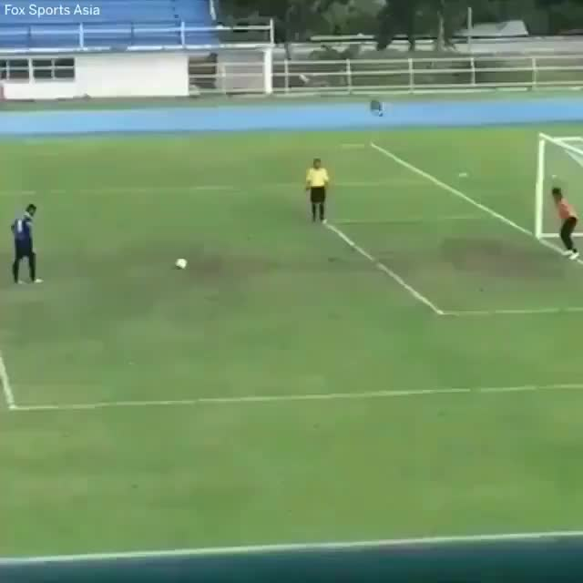 Watch and share Soccer GIFs by Pandit Gangadhar  on Gfycat