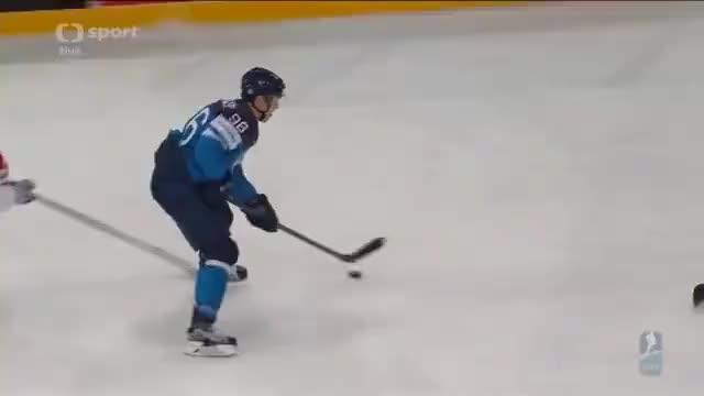 Watch and share Finland GIFs and Hockey GIFs by Roman Materukhin on Gfycat