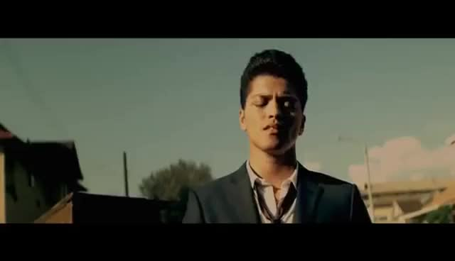Watch mars GIF on Gfycat. Discover more bruno mars, grenade GIFs on Gfycat